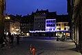 Strasbourg (8398124483).jpg