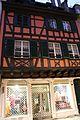 Strasbourg - panoramio (122).jpg