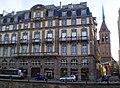 Strasbourg Quai Kellermann.jpg