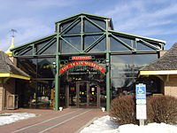 Strasburg, Pennsylvania - National Toy Train Museum.jpg