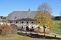 Strassburg Sankt Jakob 6 Zechner-Hof 25102012 463.jpg