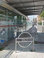 Stratford High Street DLR Station (geograph 4973440).jpg