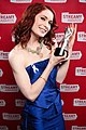 Streamy Awards Photo 1202 (4513944688).jpg