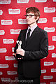Streamy Awards Photo 1242 (4513306383).jpg