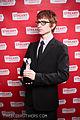 Streamy Awards Photo 1242 (4513306383).jpg