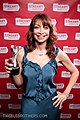 Streamy Awards Photo 1353 (4513940766).jpg