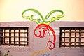 Street Art Porto (38678262191).jpg