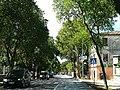Street in Pula 22.jpg