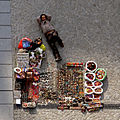 Street vendor, Paris 2 June 2014.jpg