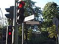 Streetsign Alt-Moabit Invalidenstrasse.JPG