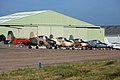 Strikemaster line up (3694782800).jpg