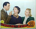 Stronger Than Desire lobby card 6.JPG
