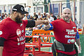 Strongman Champions League in Gibraltar 21.jpg