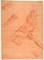 Studies for an Angel in Glory MET DP811840.jpg