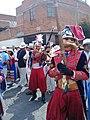 Suavos en el Carnaval de Huejotzingo 2018.jpg