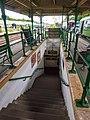 Subway. Horstead Keynes (9129430915).jpg