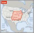 Sudan – U.S. area comparison.jpg