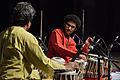 Sudhir Ghorai and Subhadrakalyan Rana - Kolkata 2016-03-29 1942.JPG