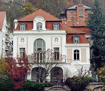 Suevia Tübingen 2009-11-07 bb.jpg