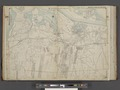 Suffolk County, V. 2, Double Page Plate No. 4 (Map bounded by East Beach, Stony Brook, Setauket, Eaast Setauket) NYPL2055492.tiff
