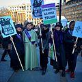 Suffragettes Against Trump (32404501036).jpg