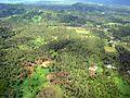 Sulawesi trsr ph05.jpg