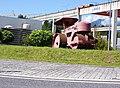Sulz-road roller-Naegele Bau-01ASD.jpg