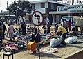 Sumbawanga Market-3.jpg