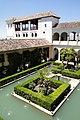 Summer Palace - Alhambra - Granada - Spain.jpg