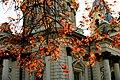 Sumy Trinity Cathedral - panoramio.jpg