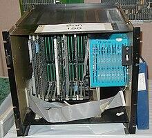 New & refurbished Oracle Sun Blade X3-2B Server Module