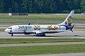 SunExpress Boeing 737-800 TC-SOH (42346404871).jpg
