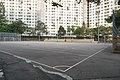 Sun Chui Estate Football Field.jpg