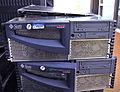 Sun Enterprise 420R stack.JPG