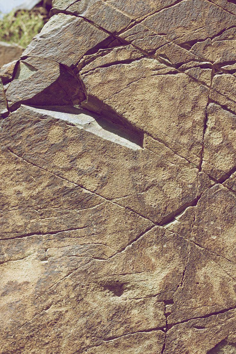 Sun God at Tamgaly Petroglyphs.jpg