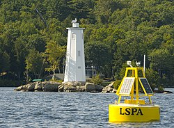 Sunapee light.jpg