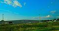 Sunbelt Rentals - panoramio.jpg