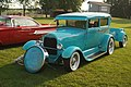 Sunburg Trolls 1928 Ford Model A (37033345265).jpg