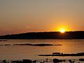 Sunset Hvaler.jpg