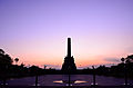 Sunset at Luneta.jpg