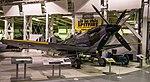 Supermarine Spitfire (28521695248).jpg