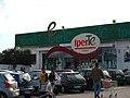 Supermarket (356382482).jpg