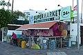 Supermarkt P1330543.jpg