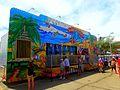 Surf City Funhouse - panoramio.jpg