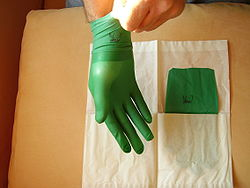 Surgical gloves 16.JPG