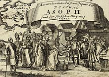 Surrender of Azov (1736).jpg