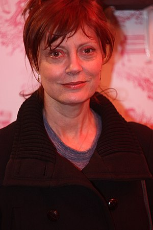 Sarandon, Susan (1946-)