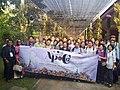 Suvarnabhumi Orchids Farm IMG 20160322 075621 (26837628104).jpg