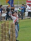 Suwon summer festival 2016 063.JPG