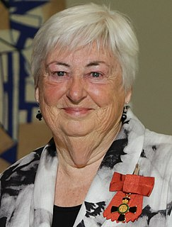 Suzanne Sinclair (New Zealand politician) New Zealand politician